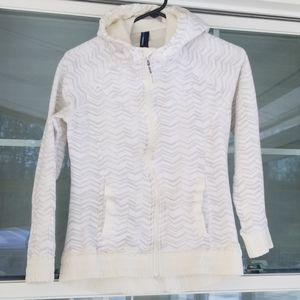 Mondetta Sweatshirt